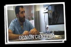 Opinión de un veterinario